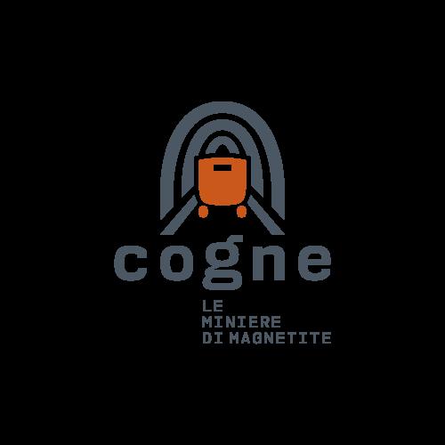 Le Miniere di Cogne | Valle d'Aosta