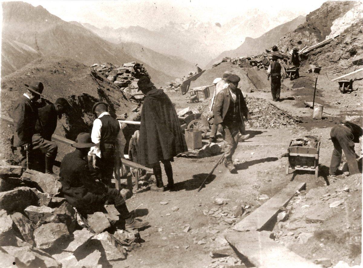 1-1910-app-primissimi-lavori-a-colonna-coll-elter-g