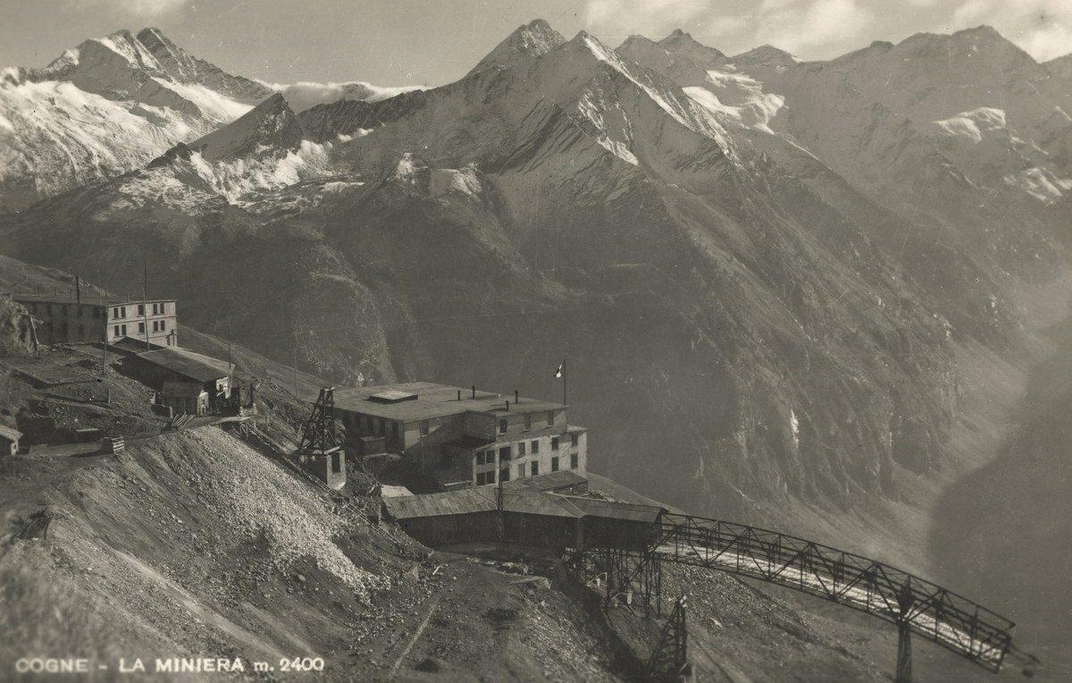 15-1930-app-colonna-e-ponte-di-lancio