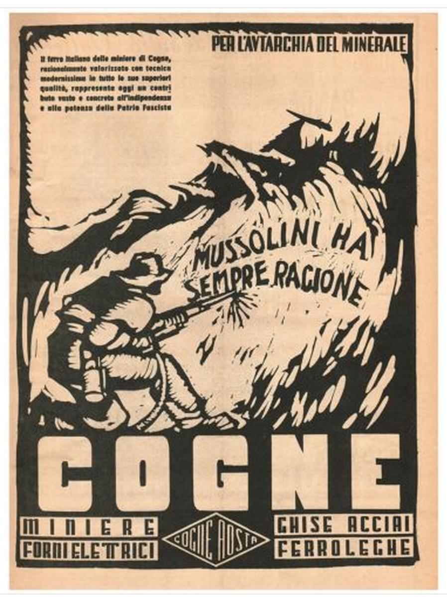 1940-app-mussolini-non-ha-sempre-ragione
