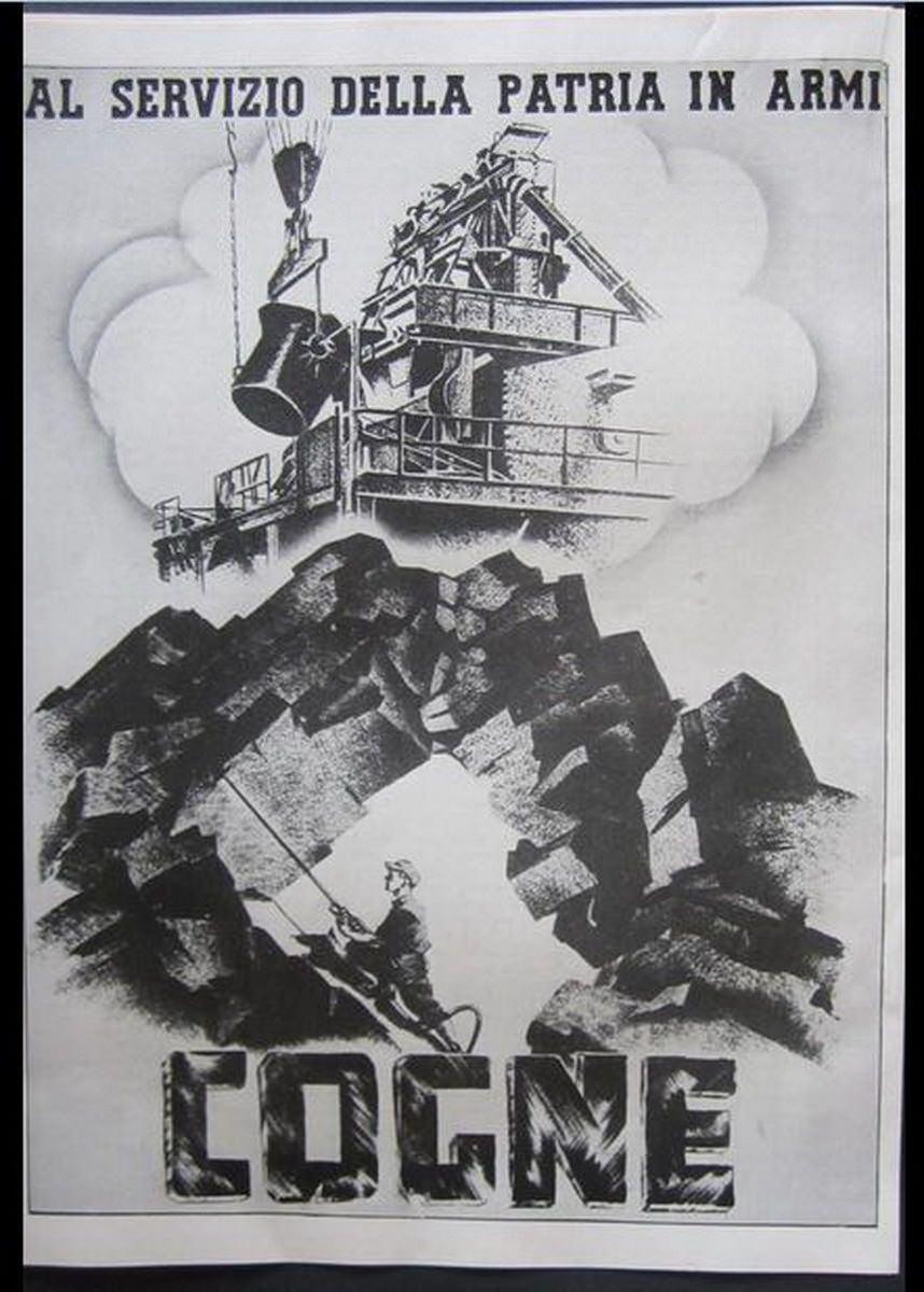 1942-al-servizio-della-patria-in-arme-cogne