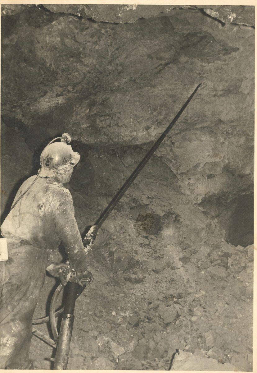 1965-gerard-teofilo-al-livello-2414-gt