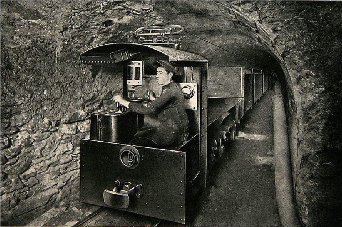 2-1929-trenino-elettrico-di-colonna-fp