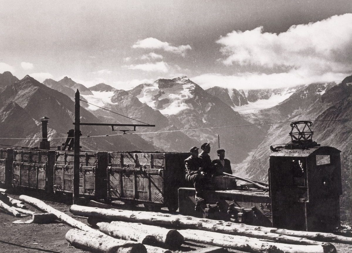 4-il-trenino-di-colonna-amc-1