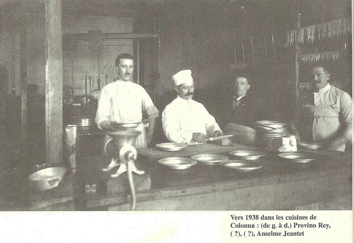7-1938-app-cucine-di-colonna-da-fam-de-cogne-rey