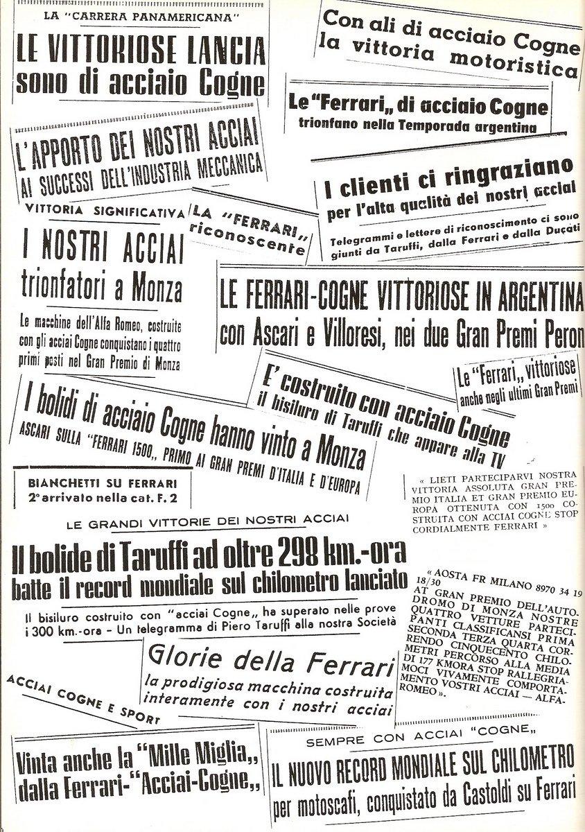 collage-per-acciaio-da-corsa-di-f-varisco-deltacogne-1987