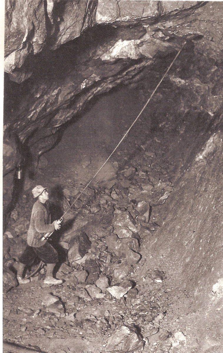giovanetto-michele-al-lavoro-1934-mb