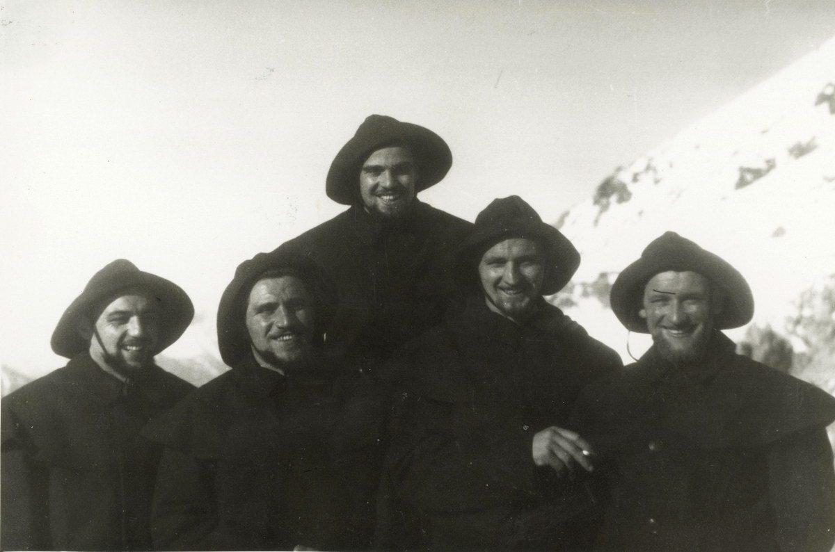 m-3-32-1949-5-minatori-da-e-bl