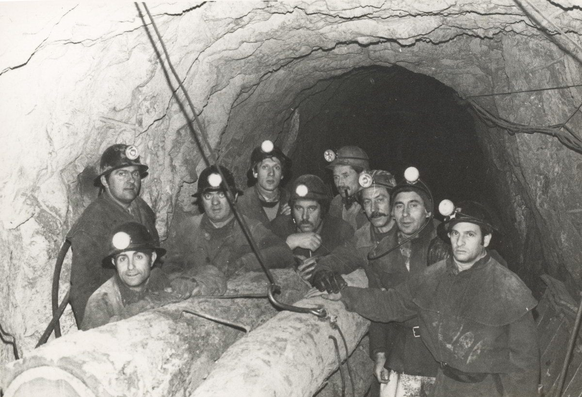 m-3-32-979-ultimo-giorno-miniera-pv