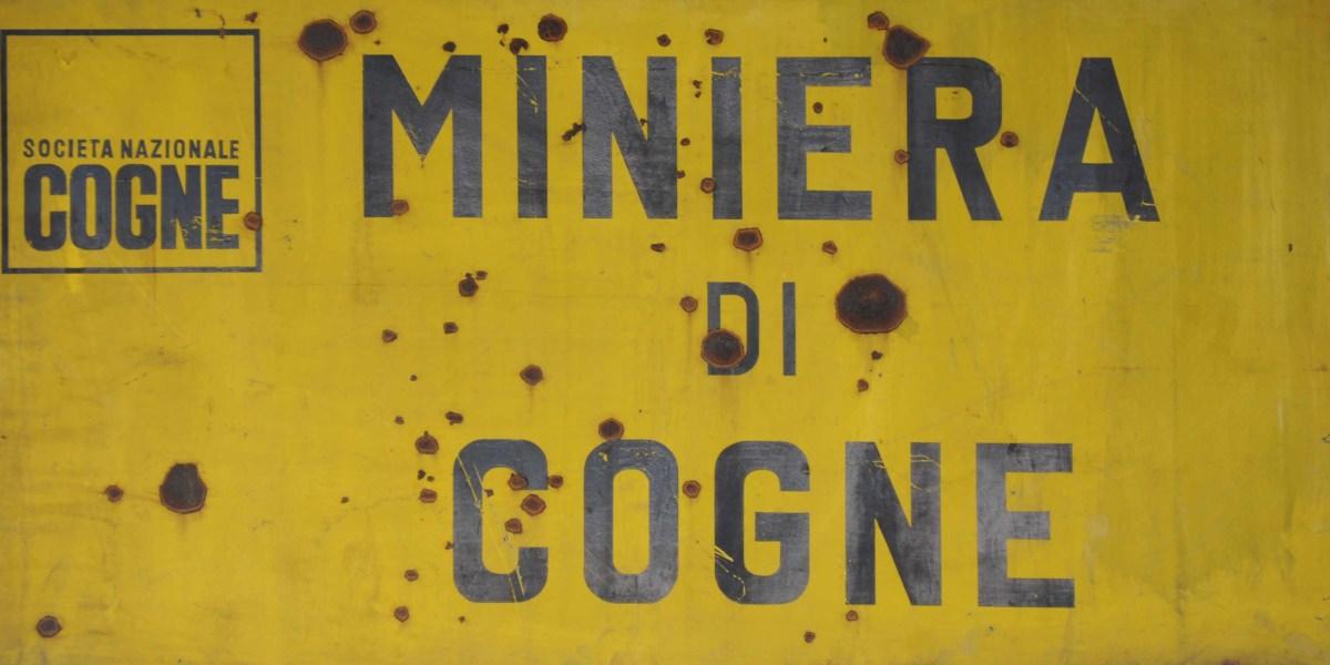fabio-marongiu-2018-miniera-di-costa-del-pinoimage00096-2.jpg